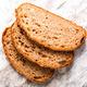 Dark bread - PhotoDune Item for Sale