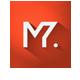 Elegant Minimal Logo 2