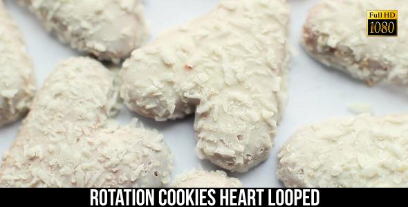 Cookies Heart 3