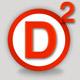 DesignDiv