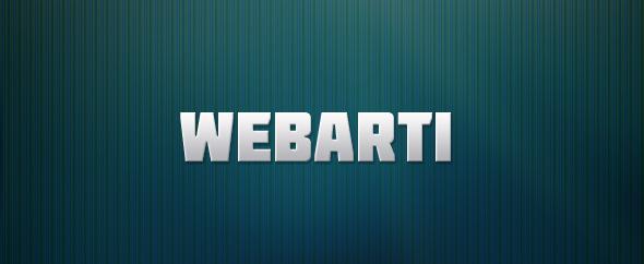 webarti