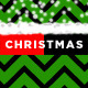 Christmas Background - AudioJungle Item for Sale