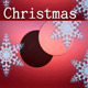 Jingle Bells Cheerful - AudioJungle Item for Sale