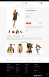 09_item_page.__thumbnail
