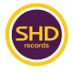 SHDrecords