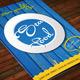 Restaurant Menu A4 Vol11 - GraphicRiver Item for Sale