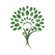 Family Tree Logo - GraphicRiver Item for Sale
