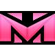 Muse-Master