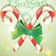 Holiday Card - GraphicRiver Item for Sale