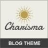 Thumb_charisma.__thumbnail
