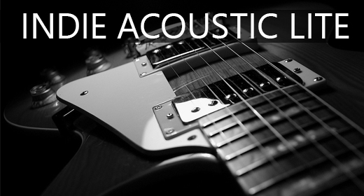 Indie Acoustic