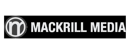 MackrillMedia