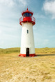 Lighthouse - PhotoDune Item for Sale