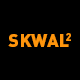 Skwal2