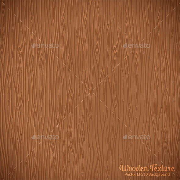 GraphicRiver Wooden Texture 9617707