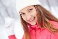 Lovely girl - PhotoDune Item for Sale
