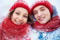 Winter fun - PhotoDune Item for Sale