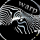 Warping of Light - AudioJungle Item for Sale