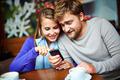 Mobile communication - PhotoDune Item for Sale