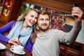 Dating - PhotoDune Item for Sale