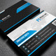 Corporate Business Card 62 - GraphicRiver Item for Sale