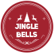Jingle Bells Sounds