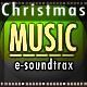 Orchestral Classics Christmas Carols