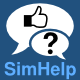 SimHelp - Powerful Help Desk System - CodeCanyon Item for Sale