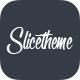 SliceTheme