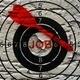 Job target - PhotoDune Item for Sale
