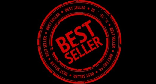 Best Seller Top 5