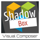 Shadow Box for Visual Composer - CodeCanyon Item for Sale