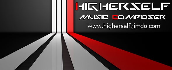 Higherself
