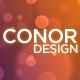 ConorDesign