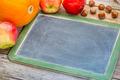 blank slate blackboard - PhotoDune Item for Sale