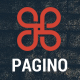 Pagino | Ultimate Multi Layout Blogging WP Theme - ThemeForest Item for Sale