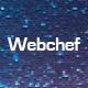 Webchef_de