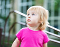 child at playground - PhotoDune Item for Sale