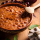 Baked Beans - PhotoDune Item for Sale