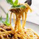 Spaghetti - PhotoDune Item for Sale