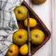 Yellow Apples - PhotoDune Item for Sale