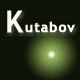 Kutabov