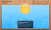 Weatherslider_01.__thumbnail