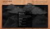 Weatherslider_02.__thumbnail