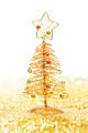 Decorative christmas tree - PhotoDune Item for Sale