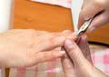 manicure - PhotoDune Item for Sale