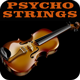 Psycho Strings FX - AudioJungle Item for Sale
