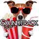 Cinematic - AudioJungle Item for Sale