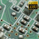 The Circuit Board 104 - VideoHive Item for Sale
