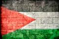 Palestine Flag - PhotoDune Item for Sale